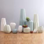 5 предметов с aliexpress для интерьера в скандинавском стиле