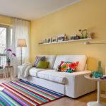 5 идей для гостиной