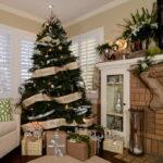 22 идеи для новогодних подарков, украшений, ёлочных игрушек