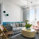 12 красивых идей для интерьера дома