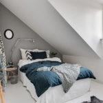Что выбрать для декора спальни